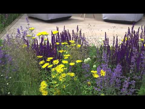 Cph Garden 2017   Den blomstrende have