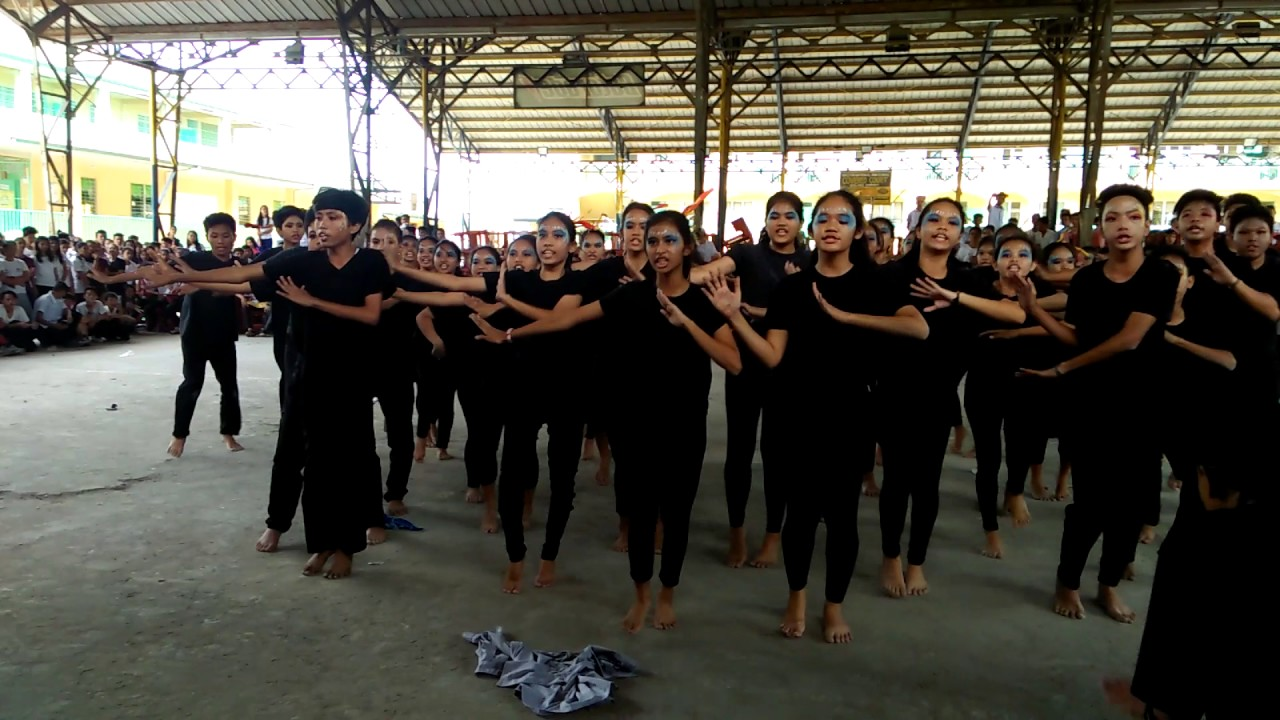 the resilience of the filipino speech choir Speech is an essential element of language, one that we all employ in our daily lives what about a speech a speech is a formal address, delivered to an audience, that seeks to convince, persuade, inspire or inform.