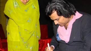 Guru randhawa made in india