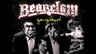 Bearclaw - Gangland 2008 (Full EP)