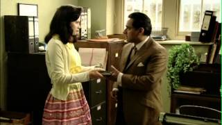 Indian Doctor - Trailer