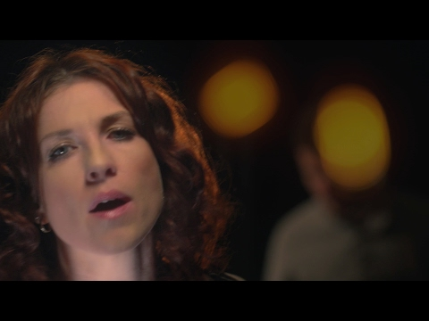 Rosie Doonan - 'Feel Love' (Official Video)