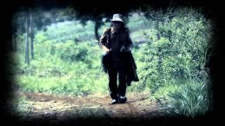 TEMPO DULU Full HD) KECIL - IXAN RANTAS