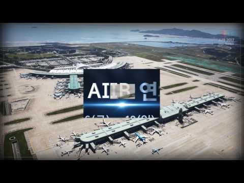 AIIB 사전홍보영상 [Full ver. 40sec]