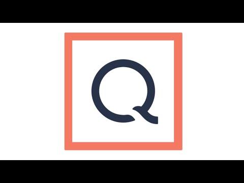 QVC in diretta