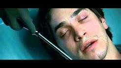 After.Life (2009) - Ending