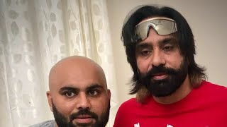 latest-babbu-maan-marriage-live-show-clickan-laangha