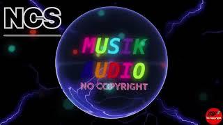 Musik konten kreator youtube bebas hak cipta  NCS No copyright