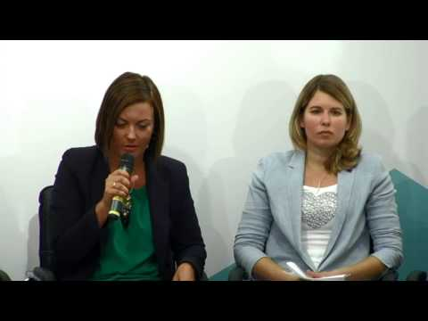 Half a year work of the Verkhovna Rada: is there a reason to remain a Eurooptimist? UCMC, 21-07-15