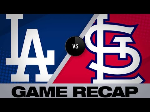 4/10/19:-flaherty,-molina-lead-cardinals-to-7-2-win