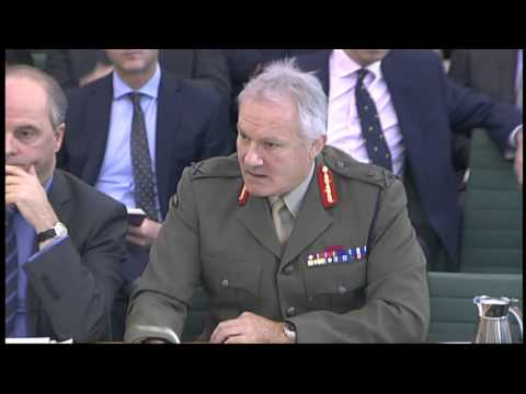 Defence Committee Syria 1 December 2015 2