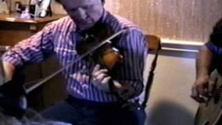 texas fiddle jam party