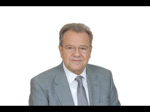 Εκπομπή Άρωμα Ελλάδας - Η Ιαματική Ιατρική Στην Ελλάδα