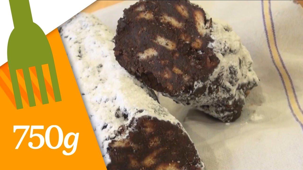 cuisine portugaise en video