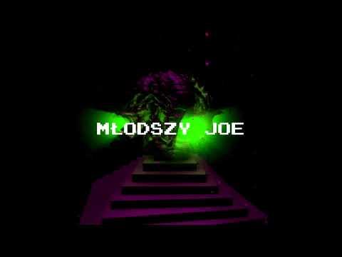 Młodszy joe - Totem (prod. Apriljoke)