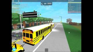 roblox field trip with saf-t-liner c2