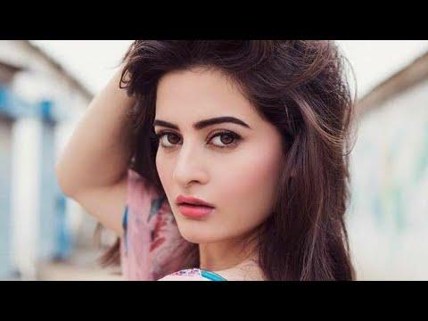 Aasman Ko Phir Zameen Se Itni Mohabbat Ho Hindi Video Song