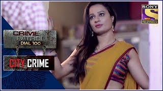 City Crime | Crime Patrol | बेकाबू | Mumbai