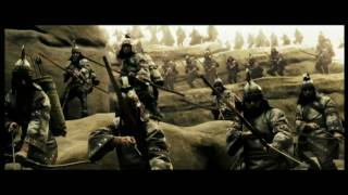 300  - Trailer Español HD