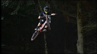 Freeride Trassem   w/ Loose Riders Luxembourg