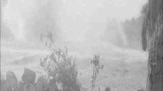 Павшим и живым воинам 3 гв танковой армии ПОСВЕЩАЕТСЯ