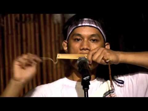 Taiwan's Aboriginal Music: The Truku
