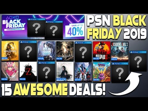 psn-black-friday-2019-sale---15-awesome-ps4-game-deals!