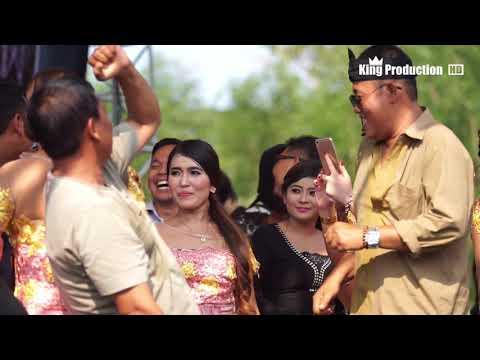 Cuma Kamu - Brodin Feat Yani Ridho - Monata Live Sukagumiwang Indramayu