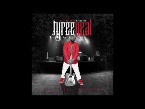Tyree Neal