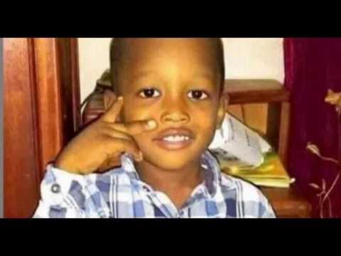 Côte d'Ivoire – mort du petit Bouba: un crime rituel qui émeut tout le pays