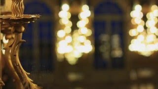 видео Музейный смотритель | ЕКСД | Квалификационные характеристики должностей работников работников культуры, искусства и кинематографии | Квалификационные характеристики должностей работников, занятых в музеях, зоопарках и других учреждениях музейного типа, фил