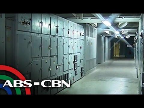 TV Patrol: Bataan Nuclear Power Plant, dapat na bang buhayin?
