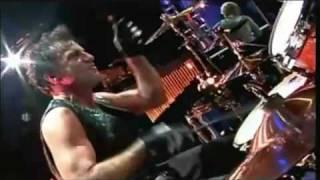 Bon Jovi I