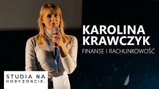 Finanse i Rachunkowość | Studia na Horyzoncie Wrocław