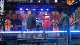 SEGARA MADU ~ TARLING TENGDUNG    CITRA NADA LIVE DS.SEMBUNG
