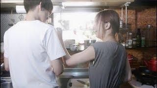 「嘘のあと」湯木慧 MV 小田あさ美 動画 27