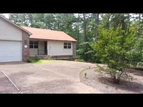 10 Mazarron Dr Hot Springs Village AR Homes for Sale 71909 Garland County Real Estate