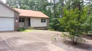 10 Mazarron Dr Hot Springs Village AR Homes for Sale 71909 Garland County Real Estate