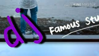 Dj Do You Know - Diljit Dosanjh - (FREE DOWNLOAD AUDIO MP3 SONG)