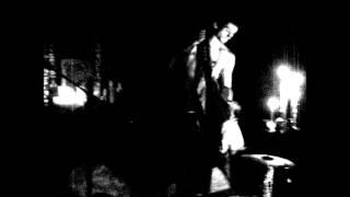 VICTOR F.deM. TORRES @ Fifth Dimension, 01.13.12