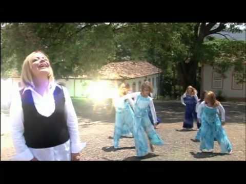 Haz Llover: Letra, Acordes y Tabs (Jeannie Lein)