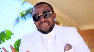Kings Malembe - Lesa Wilala | New Zambian Gospel Music 2020 | www.ZambianMusic.net