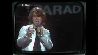 Peter Maffay - Einer muss gehen