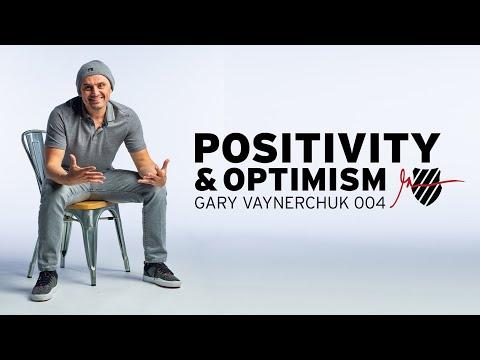 GaryVee 004 Launch Day: K-Swiss Positivity & Optimism Sneaker | DailyVee 562