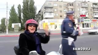ЛУЧШИЕ ПРИКОЛЫ  Самые смешные видео  Подборка приколов
