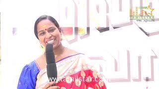 Veluthu Vaangu Movie Launch