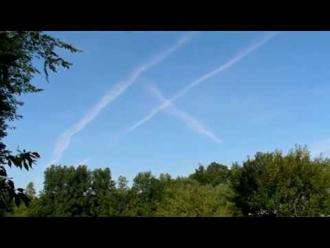 Geo-Engineering in Ontario, Canada Exposed August 20, 2011