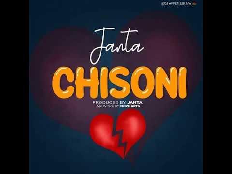 Download 💔JANTA - CHISONI (NDALIRA) OFFICIAL MP3 😭😭😭😭