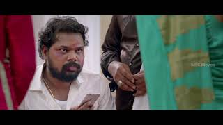 Meyaadha Maan Tamil Movie climax comedy scene - Meyaadha Maan Tamil Movie