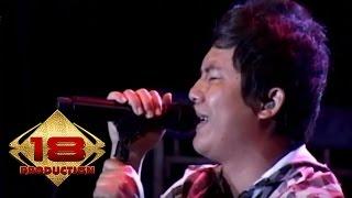 Wali - Suka Atau Tidak (Live Konser Semarang 2 Oktober 2010)